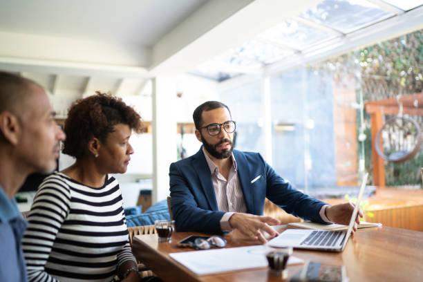 Pourquoi s'engager à une assurance professionnelle dans son entreprise ?