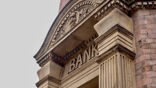 Votre banque est-elle déjà en ligne ?