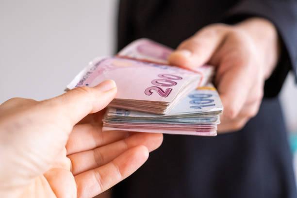 Choisir le mode de remboursement de son prêt bancaire