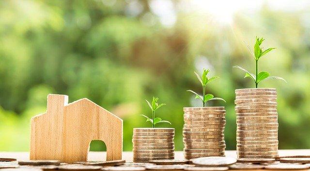Comment simuler son crédit immobilier pour élaborer son plan à l'avance ?